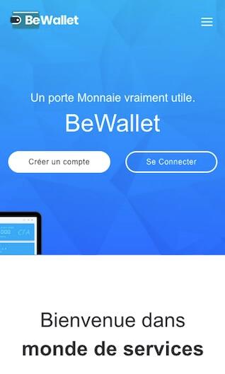 be wallet betmomo