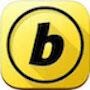 bwin mobile logo