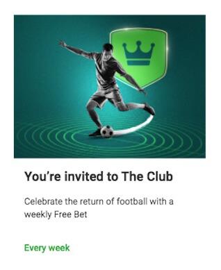 paris gratuits unibet allemagne football