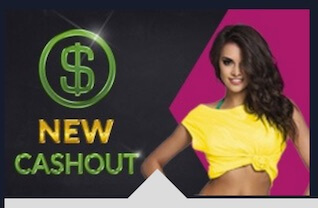cash out betmomo serie a