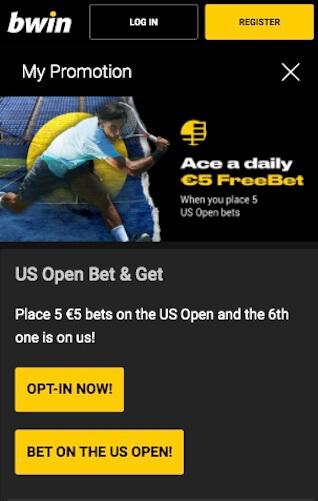 bwin tennis paris us open