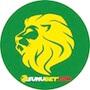 mini logo sunubet