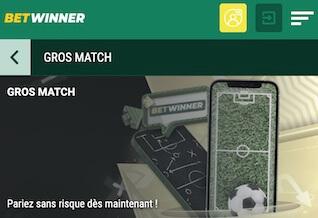 bet winner cashback euro 2021